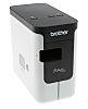 Brother PT-P700 Label Printer, UK Plug