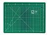RS PRO 10mm Green Cutting Mat, L300mm x