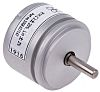 RS PRO Conductive Plastic Wirewound Potentiometer with a