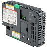 Schneider Electric Adapter For Use With HMI Magelis