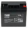 FG21803 Lead Acid Battery - 12V, 18Ah