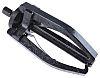 SKF TMMP 3X185 Hand Bearing Puller, 185.0 mm
