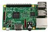 Raspberry Pi 2 B Bulk Box of 150 Boards