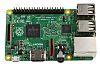 Raspberry Pi 2 B Großpackung mit 150 Prozessor: BCM2836