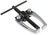 Gedore 1656996 Lever Press Bearing Puller, 50.0 mm
