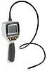 RS PRO 8mm probe Inspection Camera Kit, 880mm