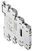 Phoenix Contact PLC-OSC-LPE-24DC/48DC/100 Series Interface Relay