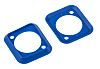 RS PRO CP Series Gasket for use with
