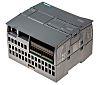 Siemens S7-1200 PLC CPU - 14 (Digital Input,