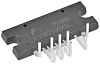 ON Semiconductor FSFR2100XSL Intelligent Power Switch, Resonant
