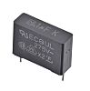 Panasonic 100nF Polyester Capacitor PET 275V ac ±20%