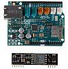 Arduino -, PoE Shield A000025