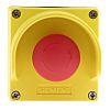 Siemens Emergency Button -