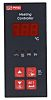 RS PRO On/Off Temperature Controller, 35 x 77mm,