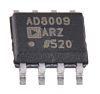 AD8009ARZ-REEL7 Analog Devices, Current Feedback, Op Amp, 1GHz