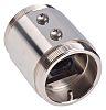 Telegartner MPO, MTP Multimode, Single Mode Duplex Fibre