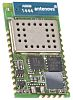 STMicroelectronics SPWF01SA.11, WiFi Module Serial 2.4GHz