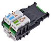 Telegartner, MFP8 RJ Connector Accessory for use with