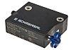 Schmersal AZM 300 Solenoid Interlock Switch, Power to Unlock, 24 V dc