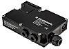 Schmersal EX-AZM 161 Solenoid Interlock Switch, Power to Unlock, 24 V ac/dc