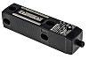 Schmersal MZM 100 B Solenoid Interlock Switch, Power to Lock, 24 V dc