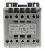 RS PRO 100VA Control Panel Transformers, 400V ac