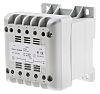 RS PRO 63VA Control Panel Transformers, 400V ac Primary, 24V ac Secondary