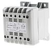 RS PRO 40VA DIN Rail Mount Transformer, 400V