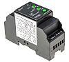 GIC 44 Series Level Controller -, 240 V