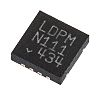Analog Devices LT8410EDC-1#TRMPBF, Boost Converter, Boost 8mA