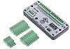 BARTH lococube mini-PLC Logic Module, 7 → 32