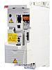 Przekształtnik częstotliwości 3-fazowy 4,1 A 1,5 kW 0 → 600Hz 400 V IP20 Silnik AC 1,5 kW ABB, ACS355
