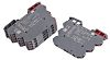 RS PRO 5 A SPNO Solid State Relay,