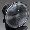 Ledil C12231_LENA-FRESNEL-LENS, Lena Series LED Lens