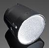 LEDiL CP10944_RGBX-M, RGBX Series LED Lens, 26 °