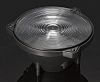 LEDiL FCP13895_SEANNA-A, Seanna Series LED Lens, 3.32 °