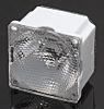 Ledil CA13630_G2-LAURA-SS-P, Laura Series LED Lens, 11 →