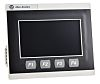 Allen Bradley PanelView 800 Touch Screen HMI -