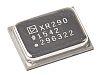 ADXRS290BCEZ Analog Devices, 2-Axis Gyroscope, SPI, 18-Pin LGA