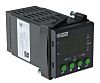 RS PRO Multi Function Timer Relay, Multi Function, 110 → 240V ac, Panel Mount Mount