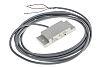 RS PRO 50mm Non Flush Mount Capacitive sensor,