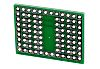 RE942-S1, Breadboard Solderable Breadboard With Adaption Circuit