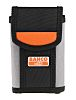 Bahco Polyester Tool Belt Phone Holder