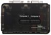 Startech 2 Port USB VGA KVM Switch -