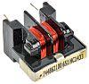 Wurth Elektronik 10 mH 450 mA Common Mode