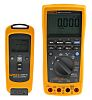 Fluke 789FC, 1A Current Loop Calibrator - RS