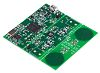 Texas Instruments LDC1312EVM, Inductance to Digital Converter
