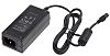 RS PRO 5V dc Power Supply, 4A, C14
