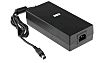 RS PRO 24V dc Power Supply, 10.41A, C14