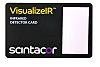 Scintacor 433111, Visualize IR Series IR Laser Alignment